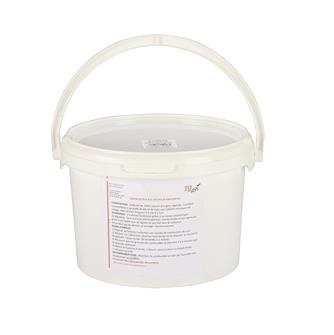 Combustible paille de blé 1 kg