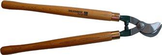 Coupe branche 73 cm poignées bois