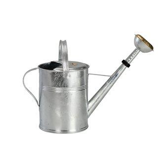 Arrosoir 9 litres type lyonnais
