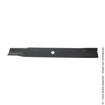 Lame tondeuse adaptable 520 mm KUBOTA 66071-61760-T1400