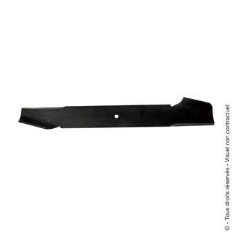 Lame tondeuse adaptable 489 mm ROPER (AYP) 121263 X
