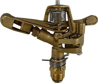 Canon rotatif springler seul 15/21